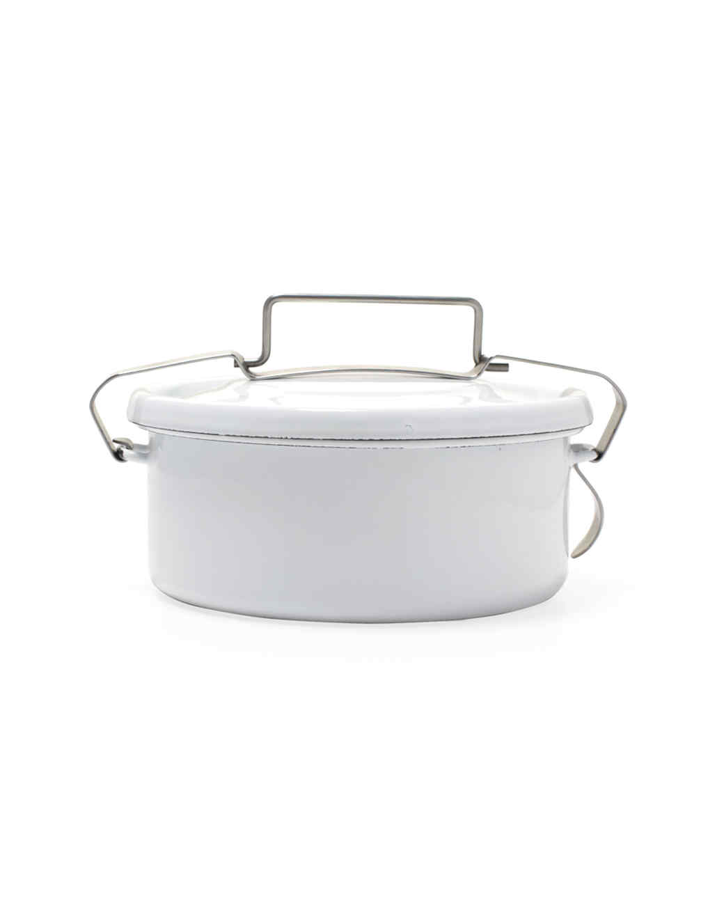 ceramic-lunch-pail-mld108683.jpg