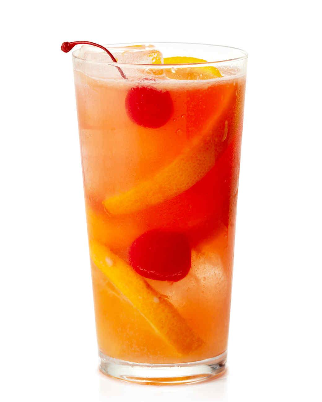 cherry-orange-drink-ed108679.jpg