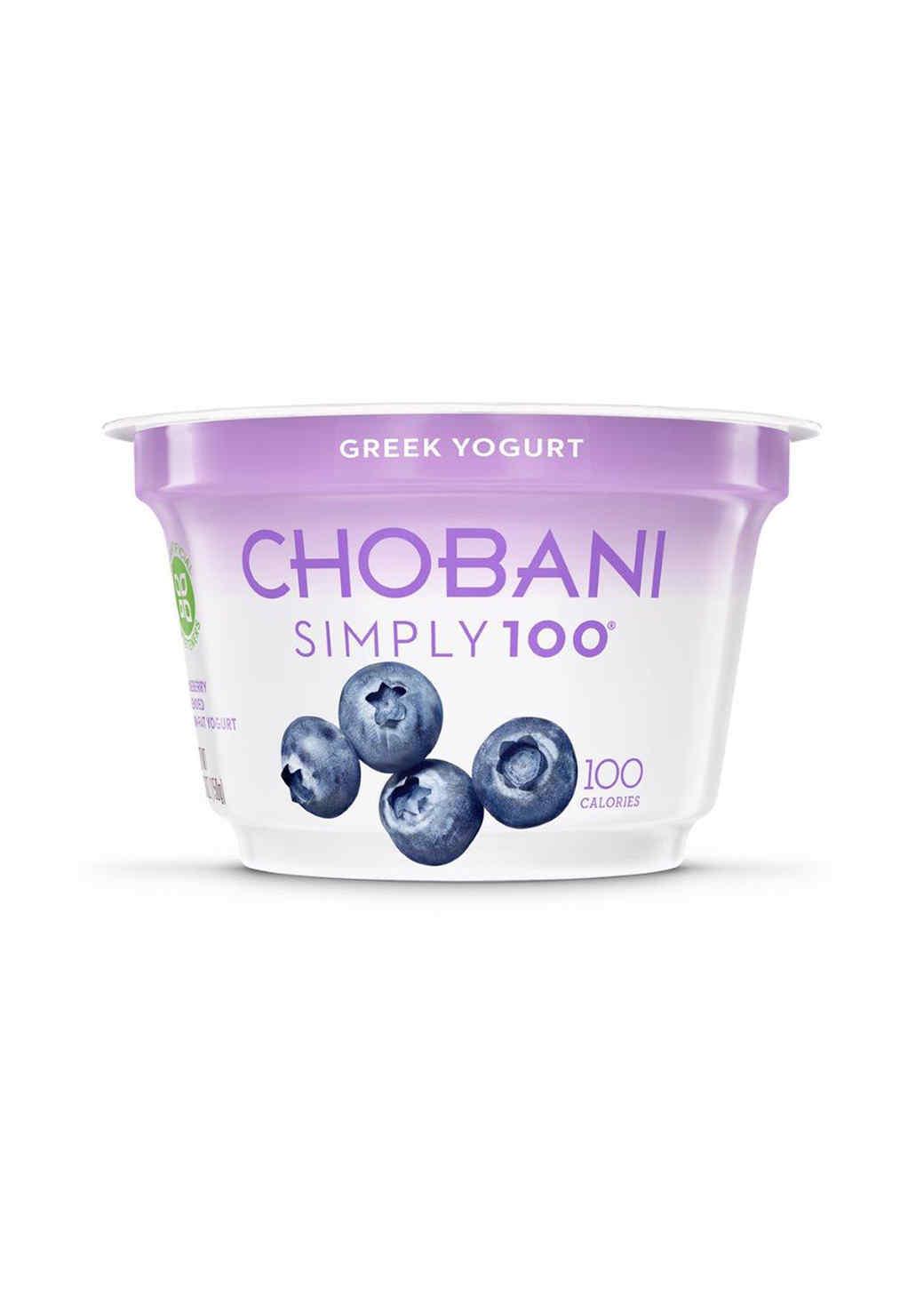 chobani-simply-blueberr-0116.jpg (skyword:221365)