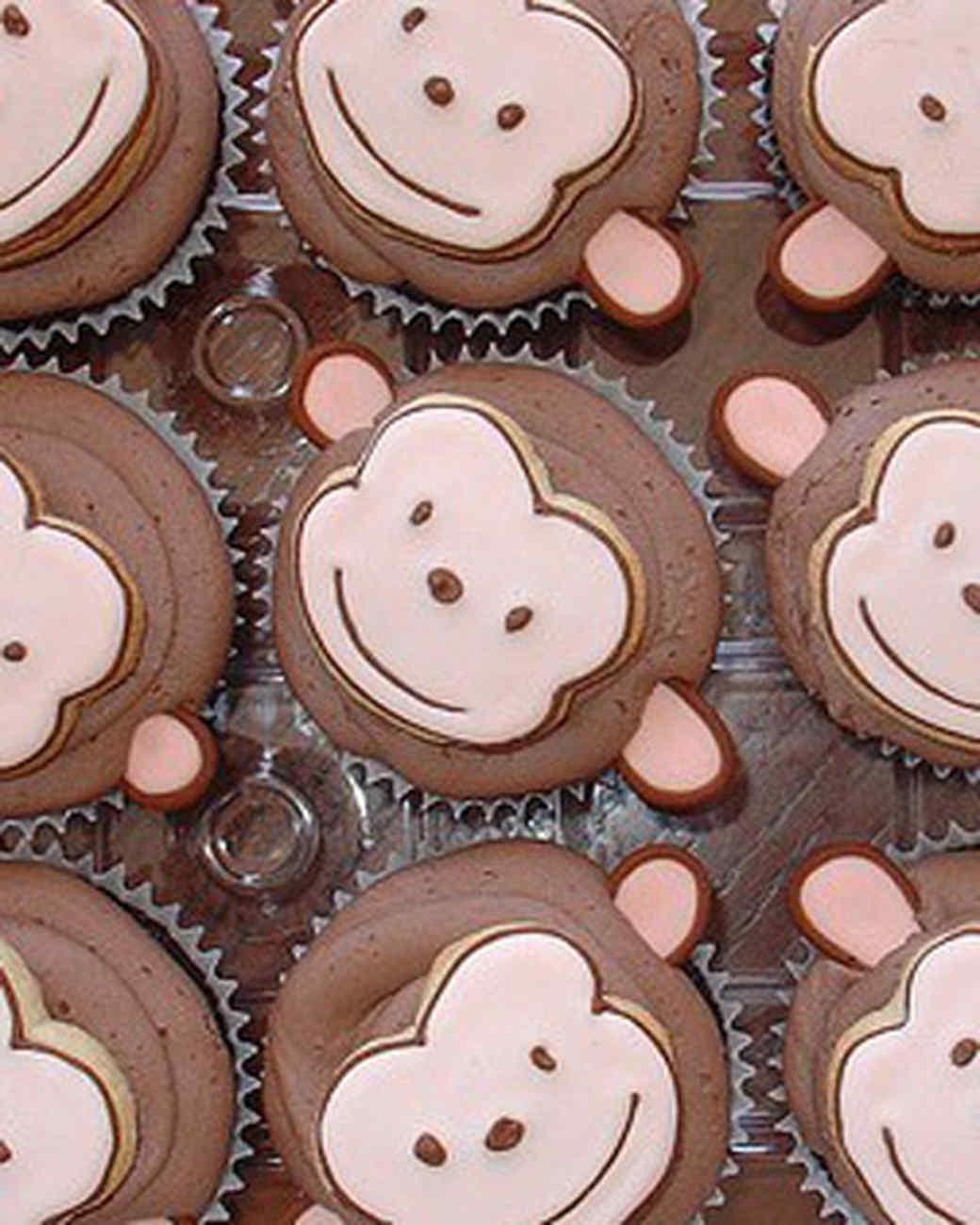 cutestcupcake_09_ori00089838.jpg