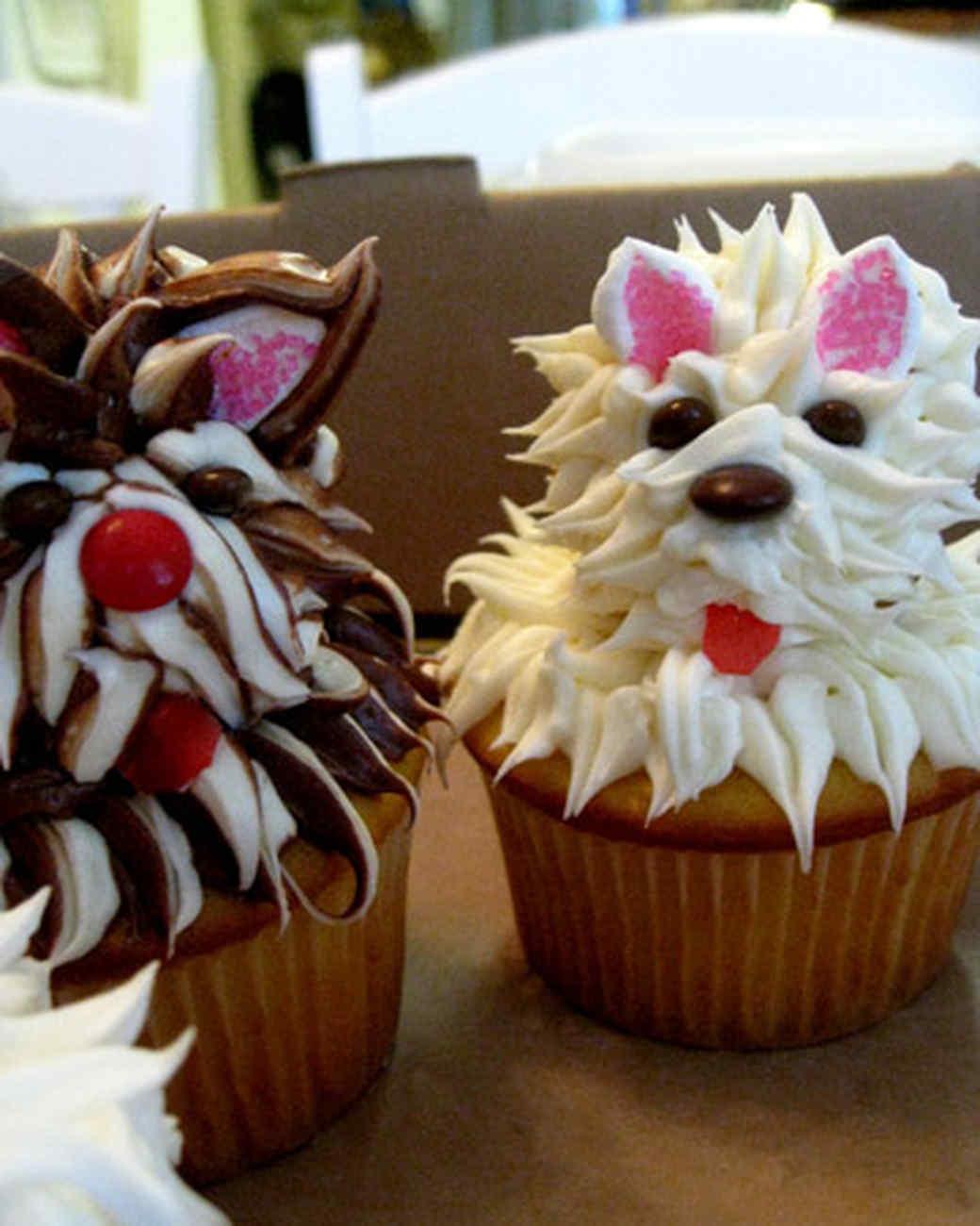 cutestcupcake_09_ori00090701.jpg