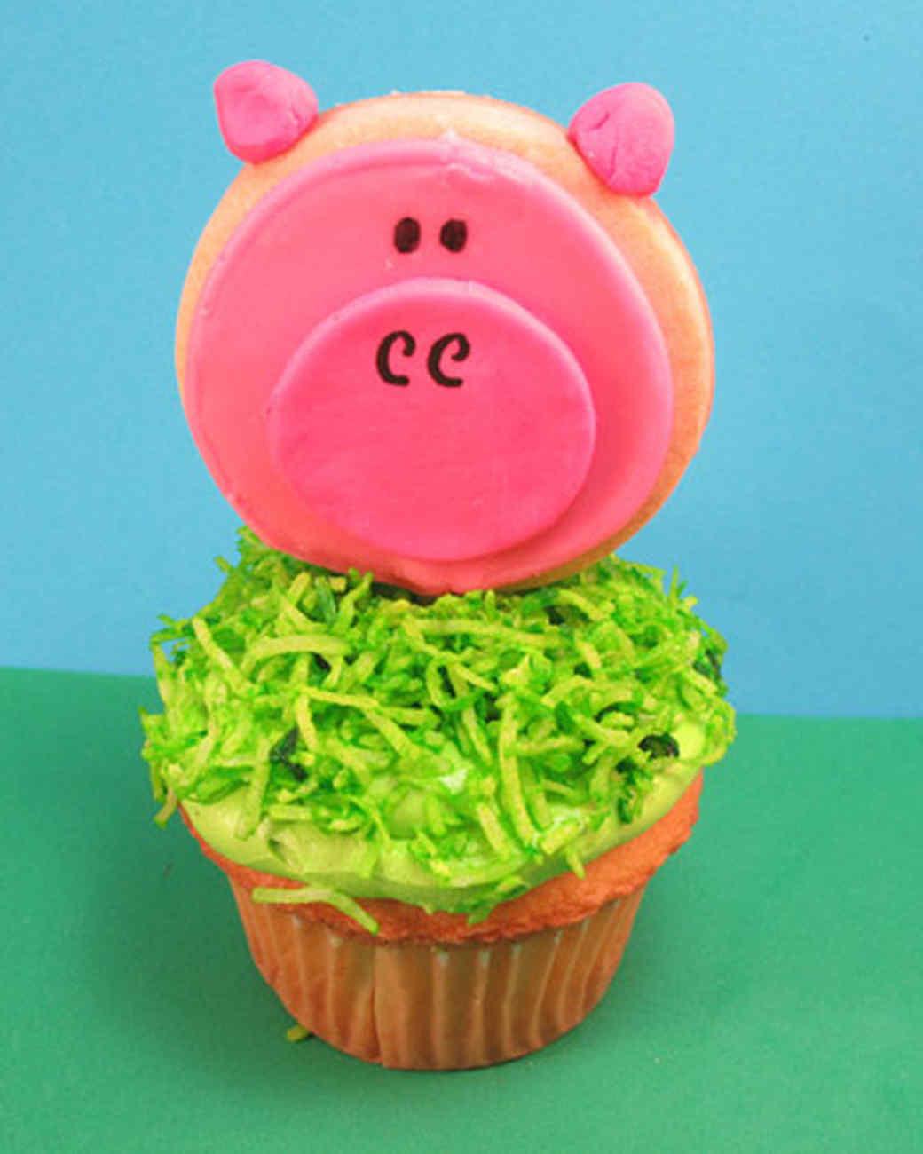 cutestcupcake_09_ori00090906.jpg