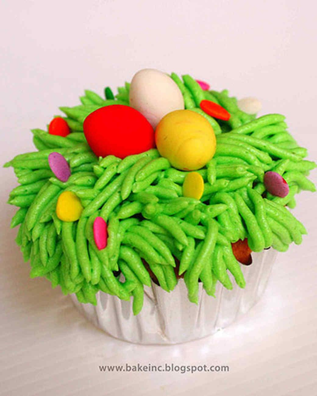 cutestcupcake_09_ori00091563.jpg