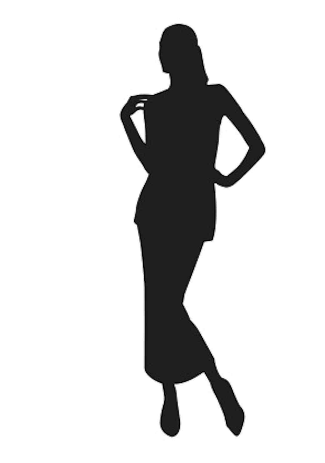 fab-fashion-timeline-0316-11.jpg (skyword:244782)