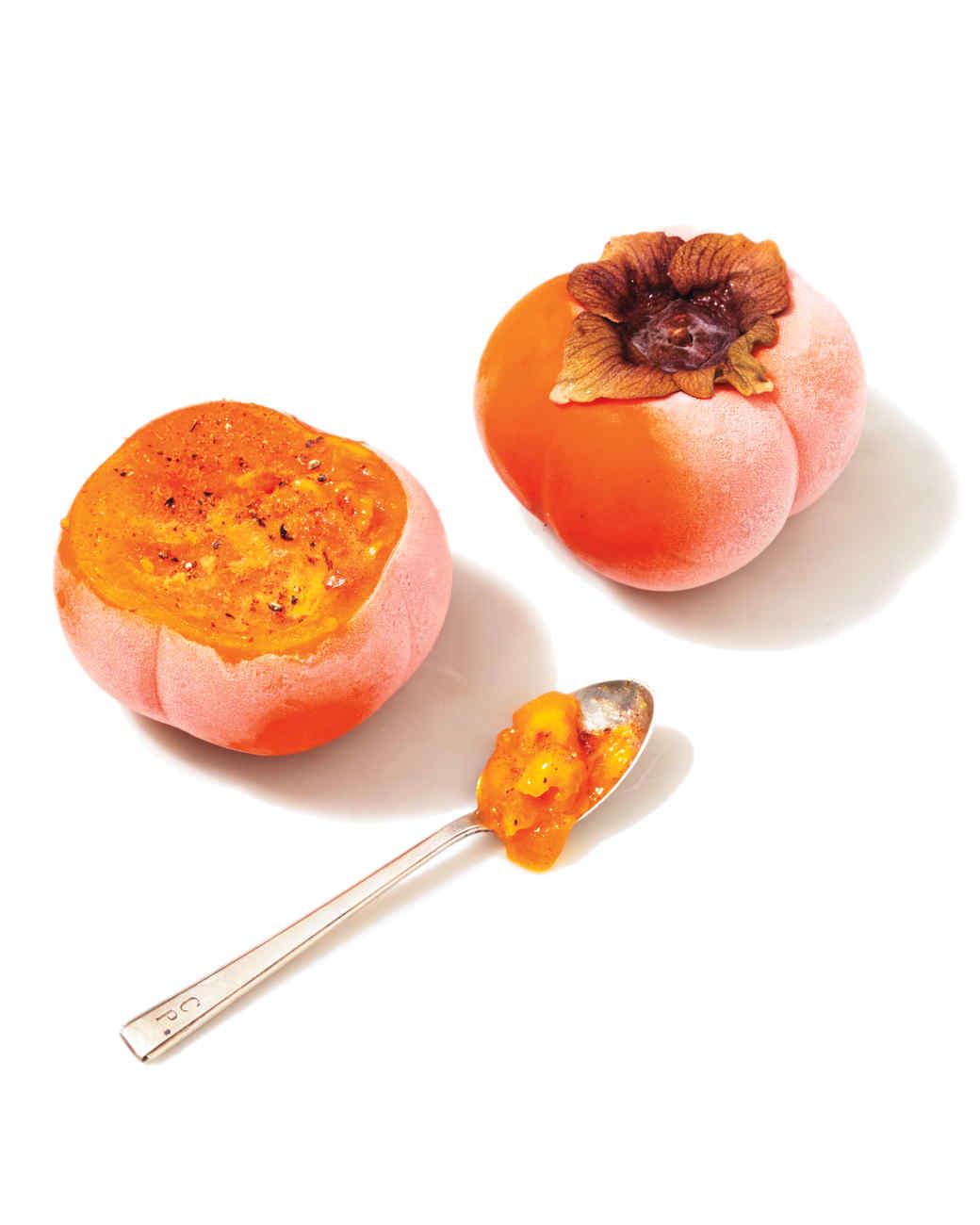 frozen-persimmon-296-d111372.jpg