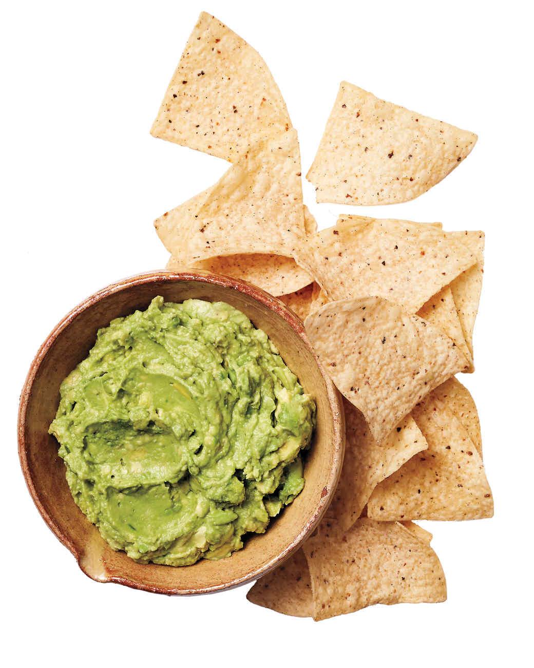 guacamole-chips-032-d111868r.jpg
