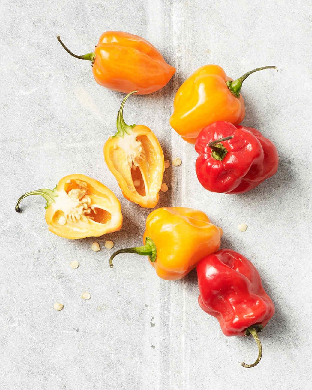 habanero-peppers-155-d110163.jpg