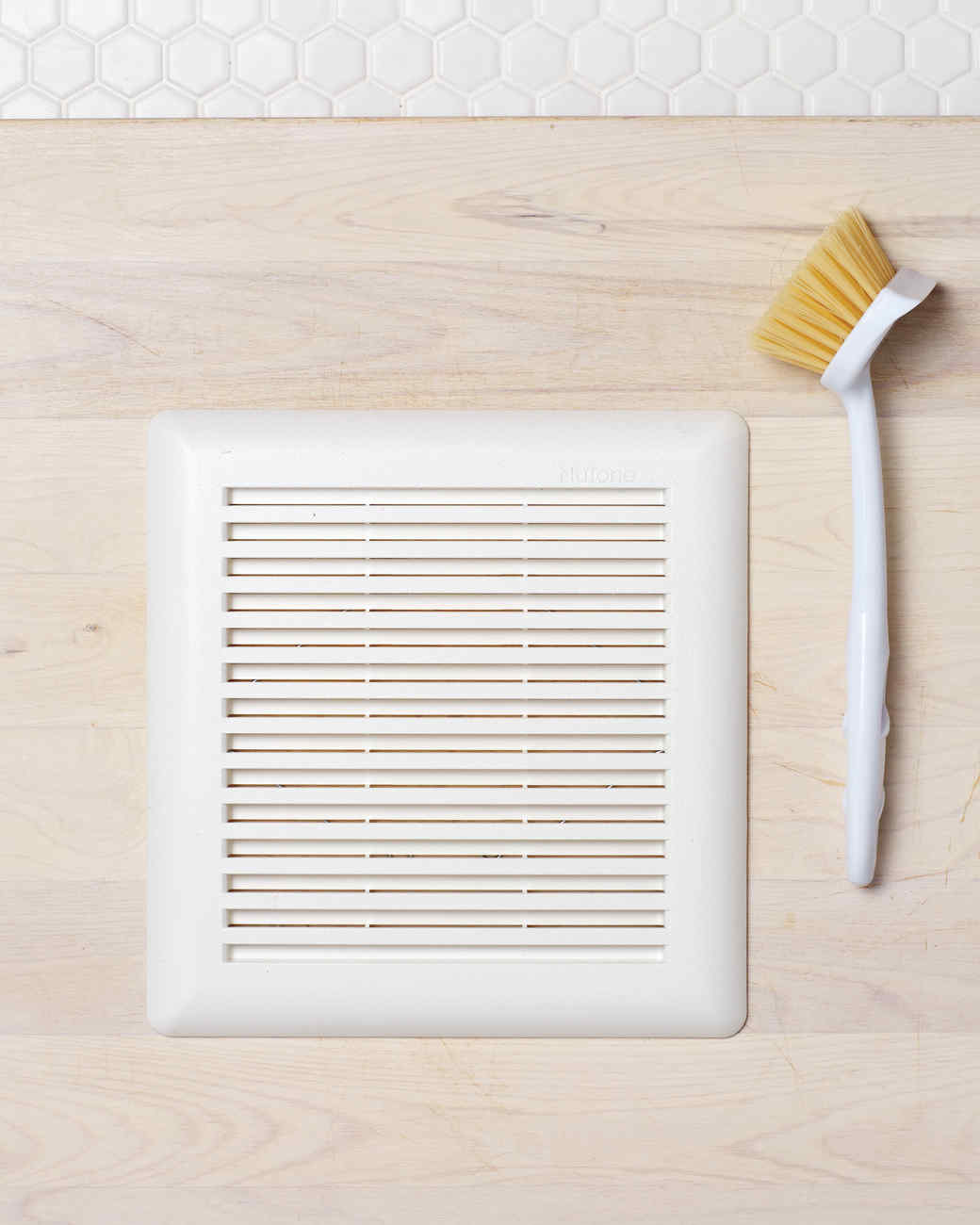 how-to-clean-vents-mld110972.jpg
