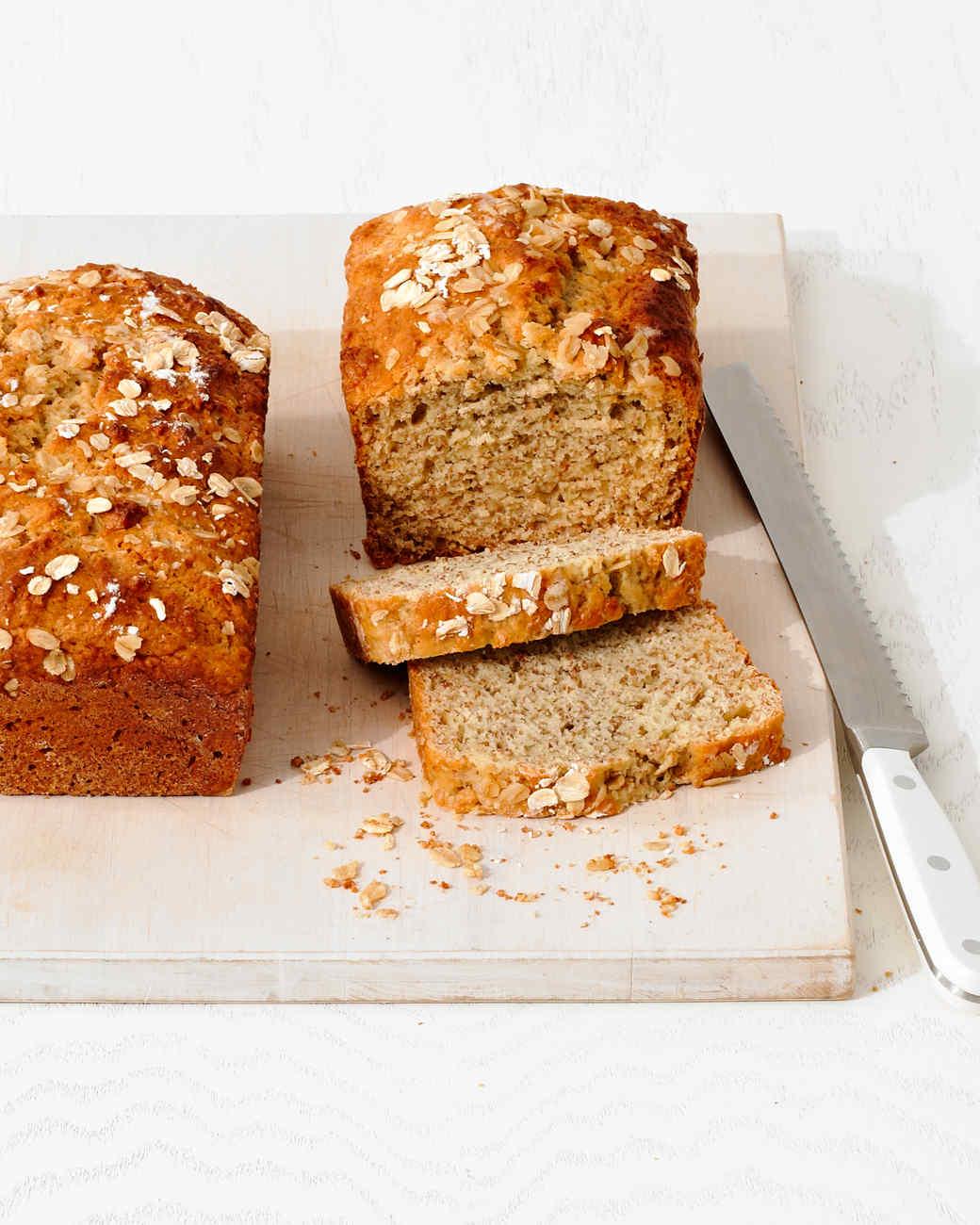 irish-soad-bread-669-d110971.jpg