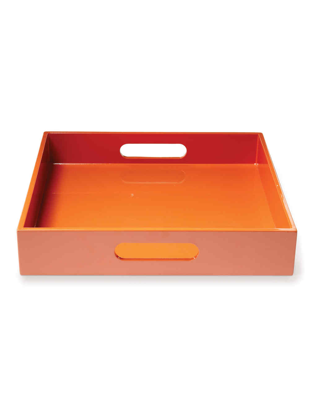 lacquered-tray-0811mld107420.jpg