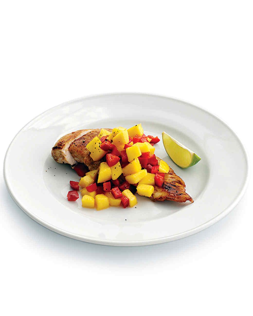 med103553_0308_chicken_mango.jpg