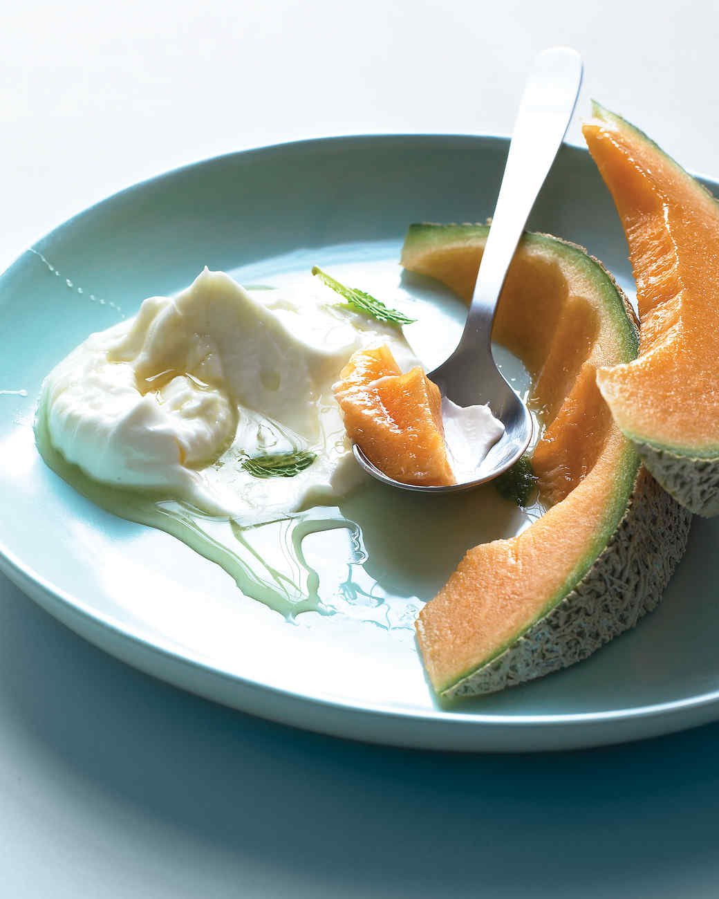 med104695_0609_mellon_yogurt.jpg