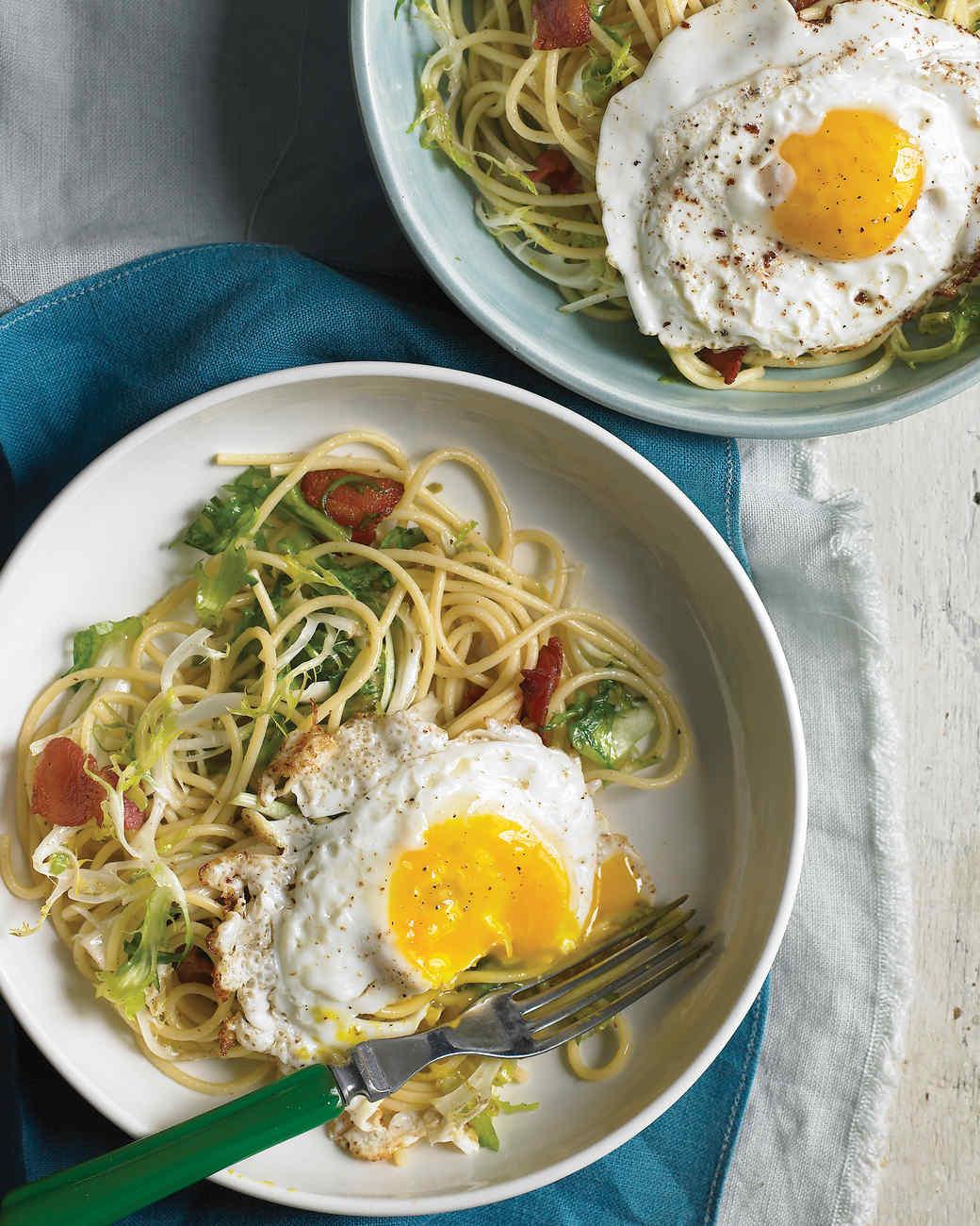 med104768_0709_spaghetti_egg.jpg