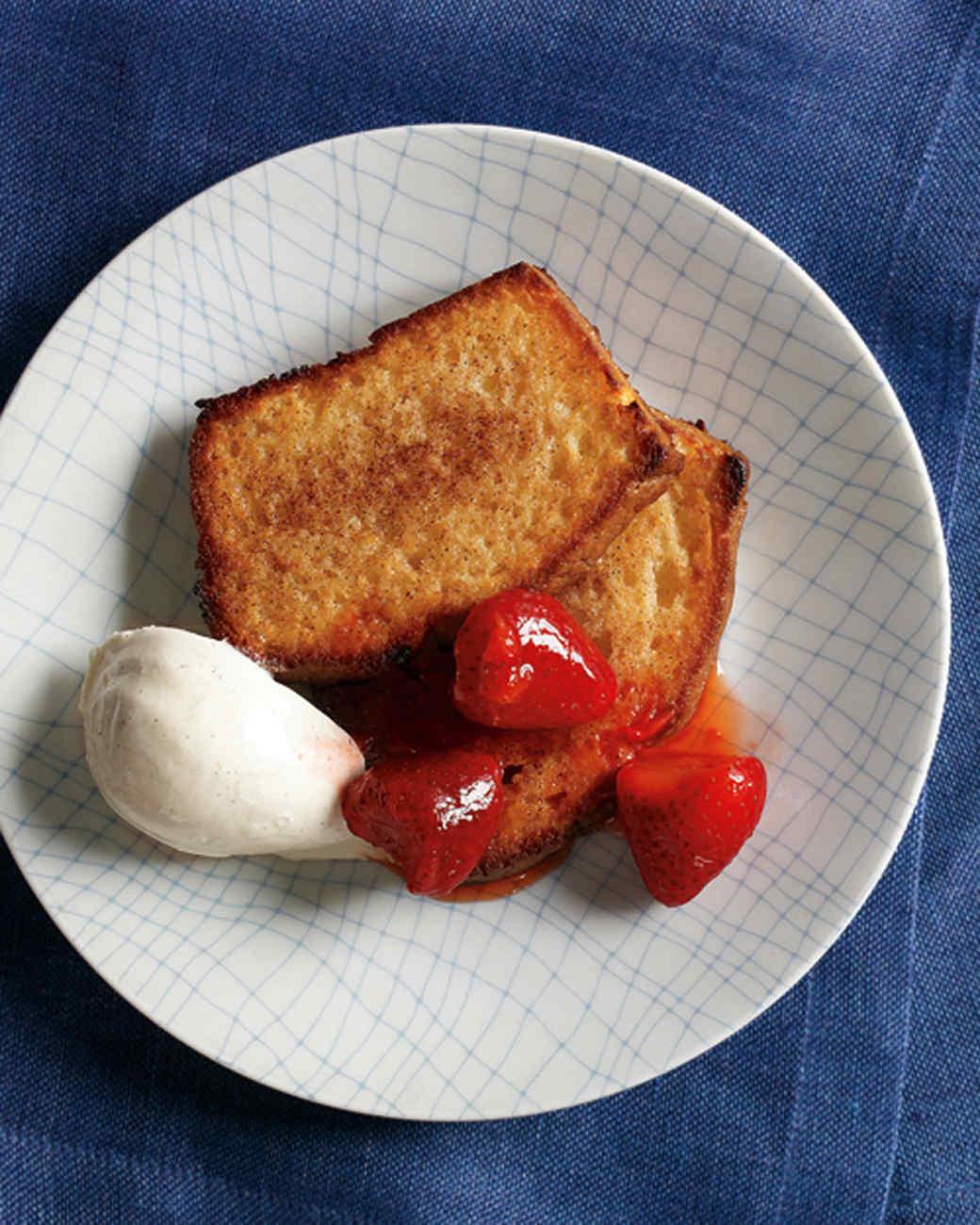Butter pound cake recipe cinnamon