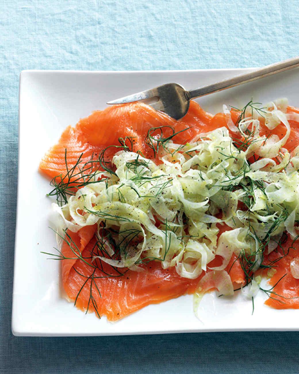 med105536_0510_fennel_salmon.jpg