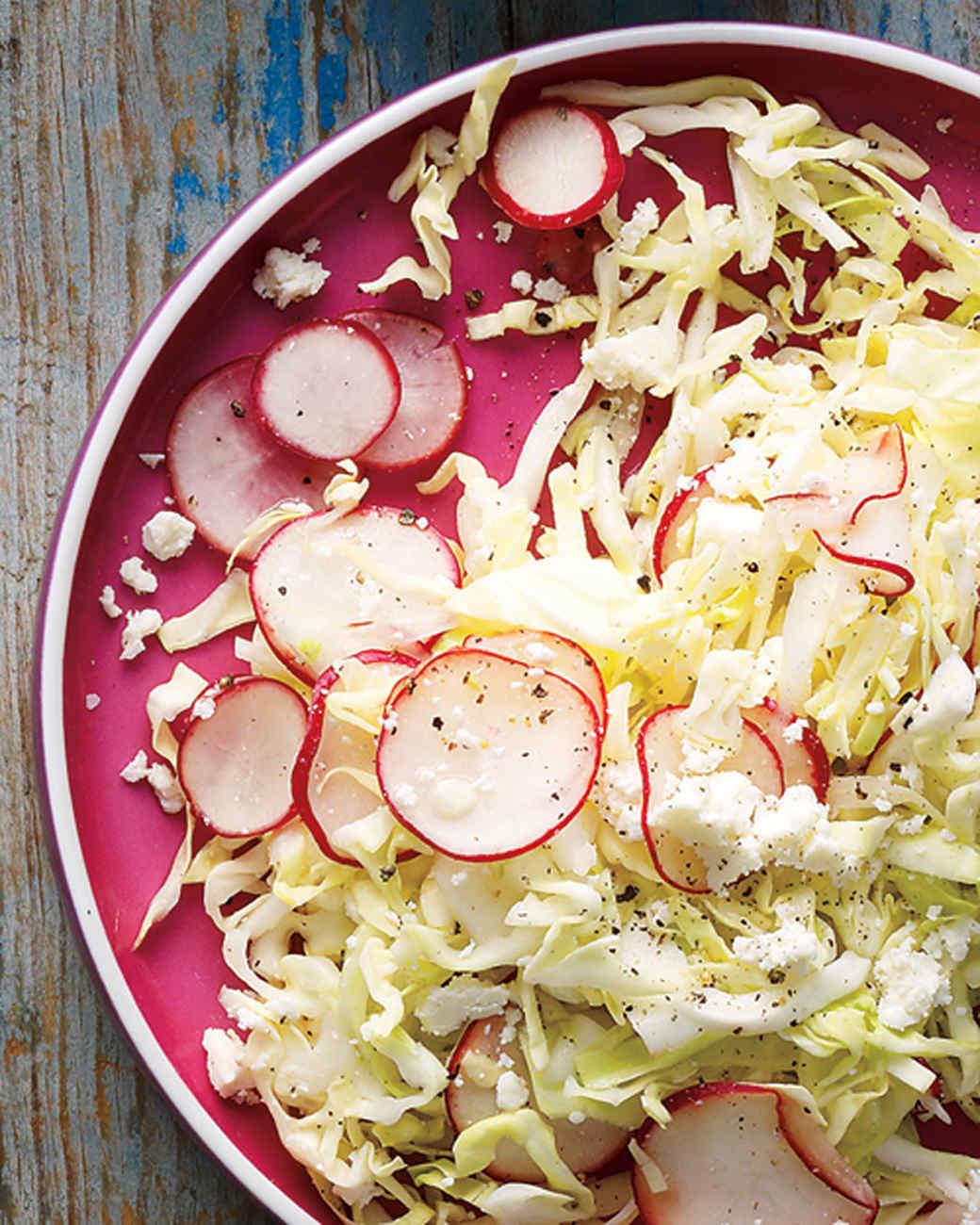 med105604_0610_cabbage_salad.jpg