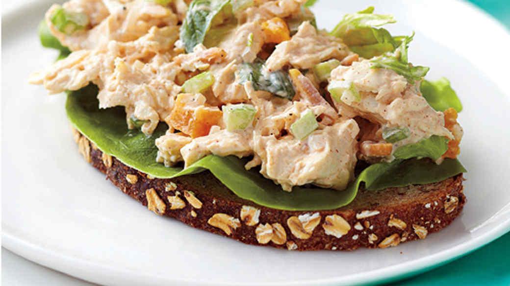 med105744_0610_chicken_salad.jpg