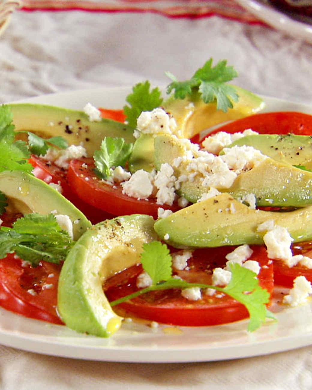 mh_1073_mexican_tomato_salad.jpg