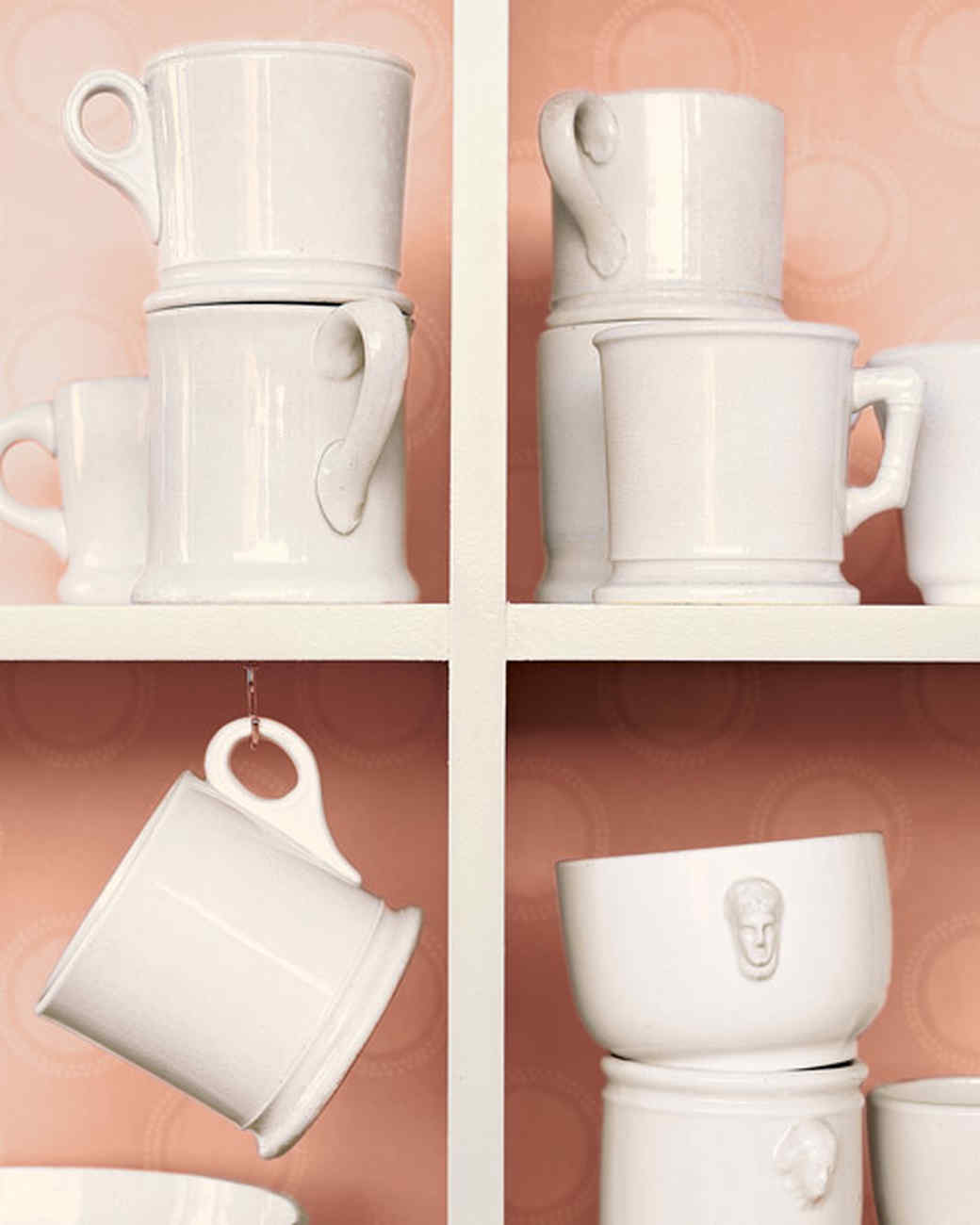 ml0204we_0204_ironstone_ware.jpg