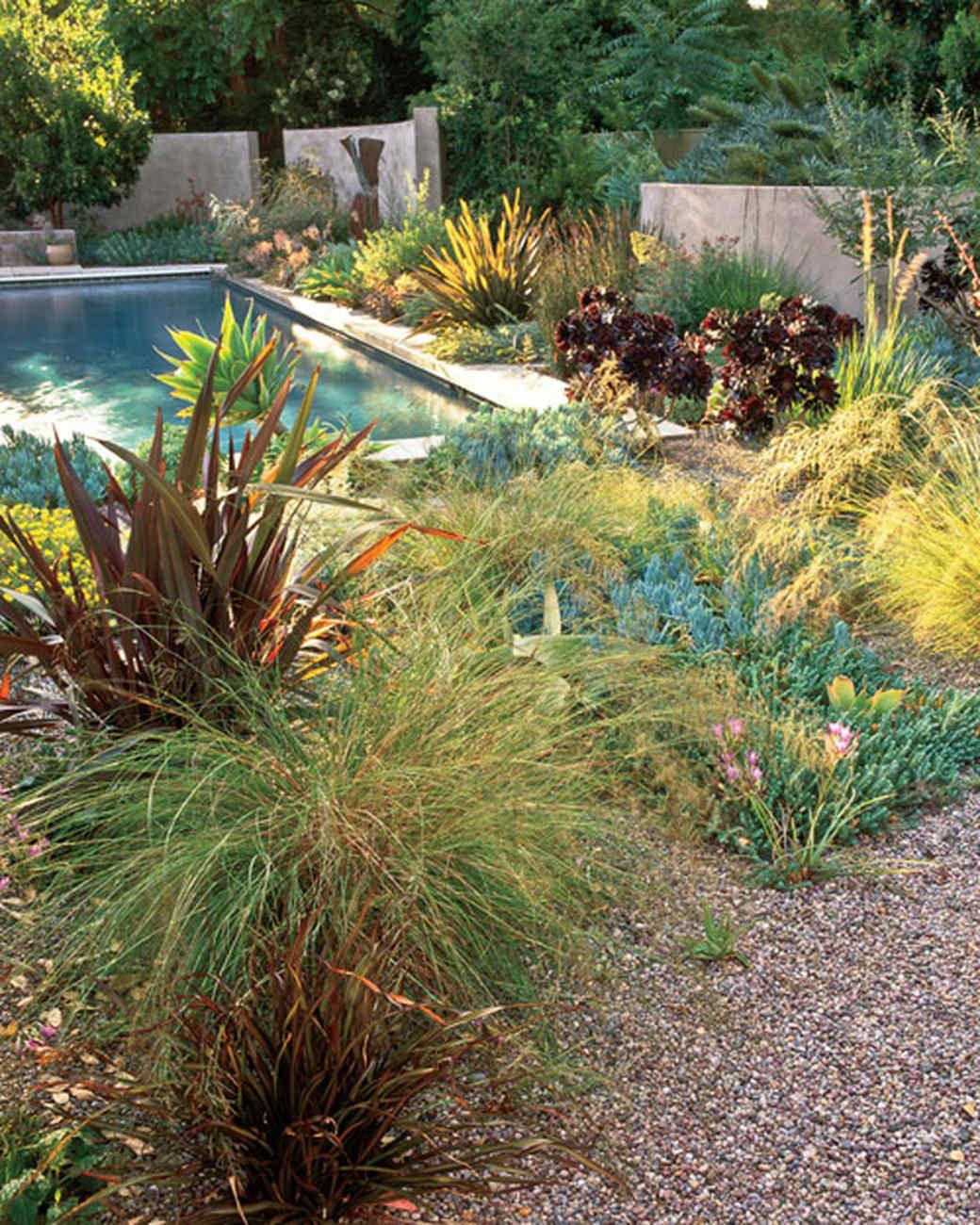 mla10490_0809_vought_garden3.jpg