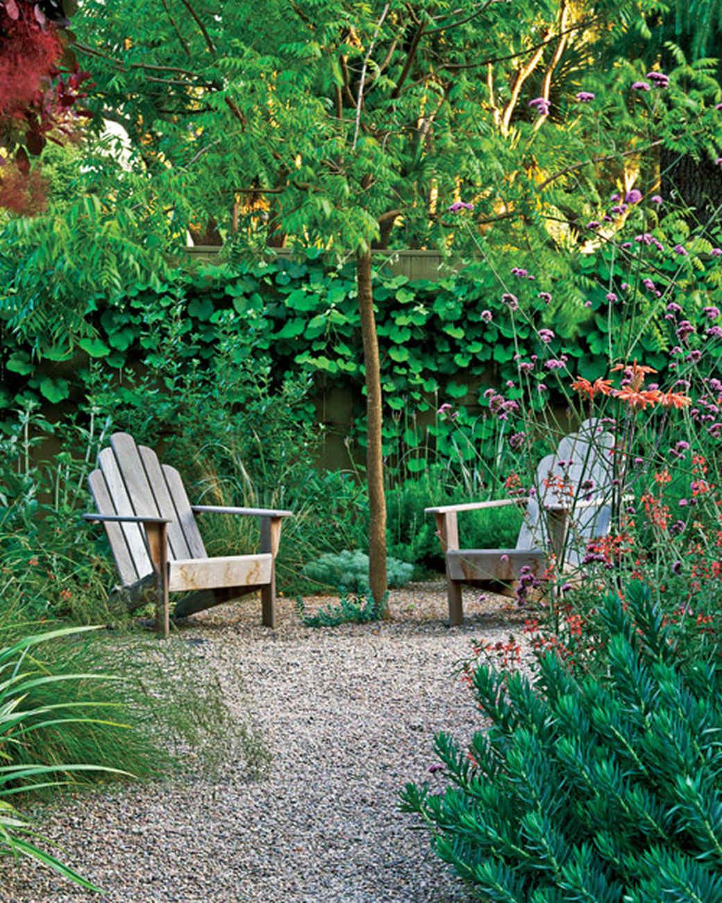 mla10490_0809_vought_garden4.jpg