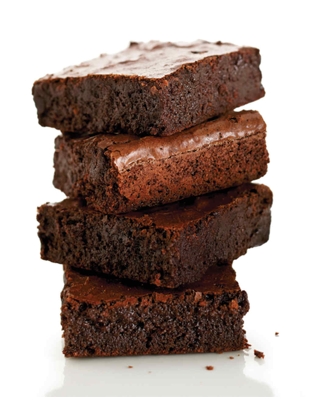 picture Chocolate Brownie Pudding Recipe