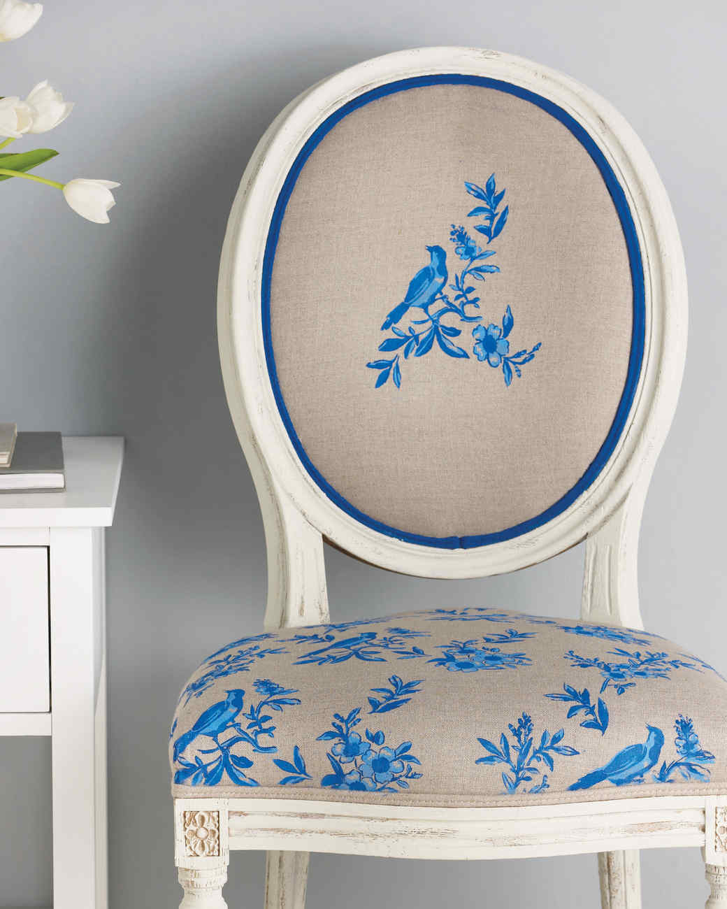 ms-content-layer-chinoiserie
