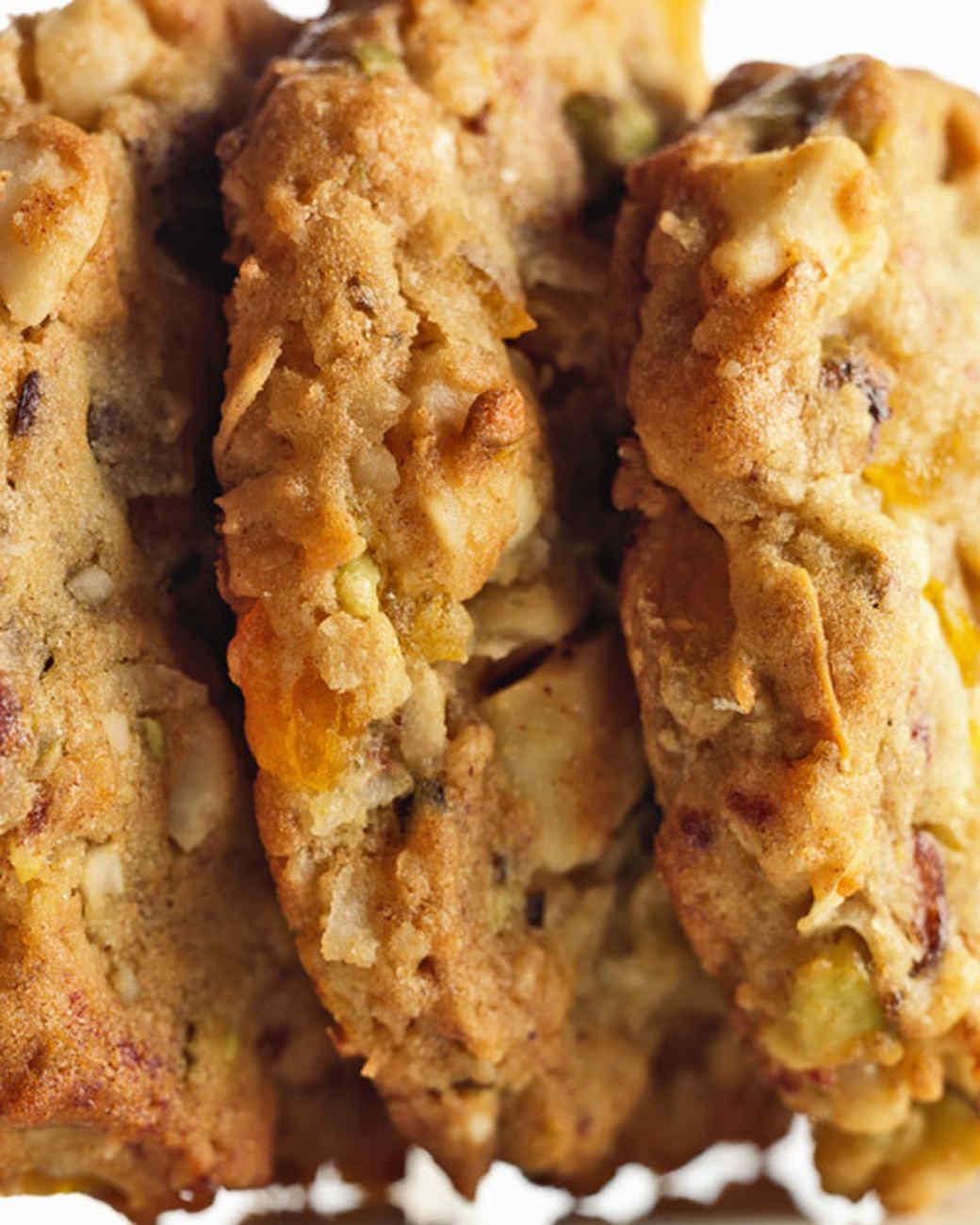 mscookies_d101508_fruitnut_l.jpg