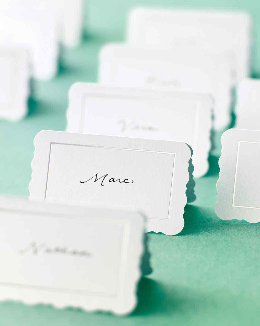 mscrafts-namecards-mrkt-0514.jpg