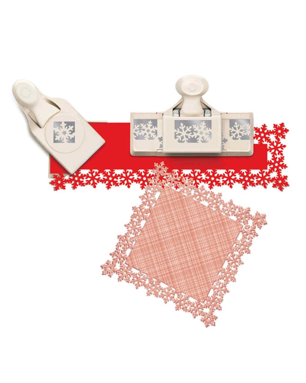 mscrafts-snowflake-mrkt-1112.jpg