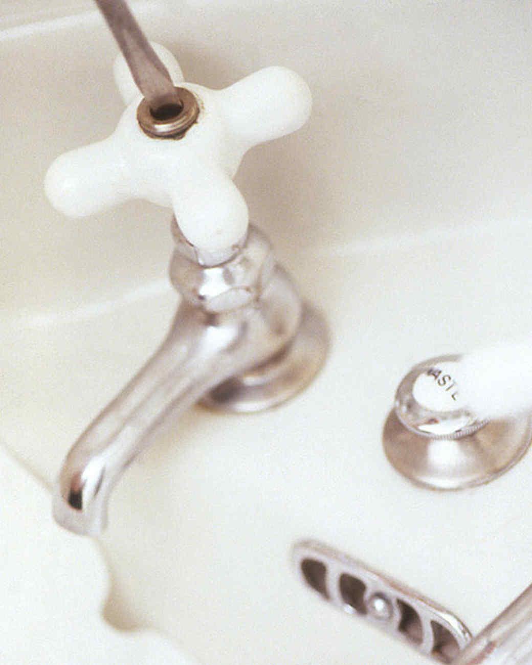 msl_0296_plumbing_reassemble.jpg