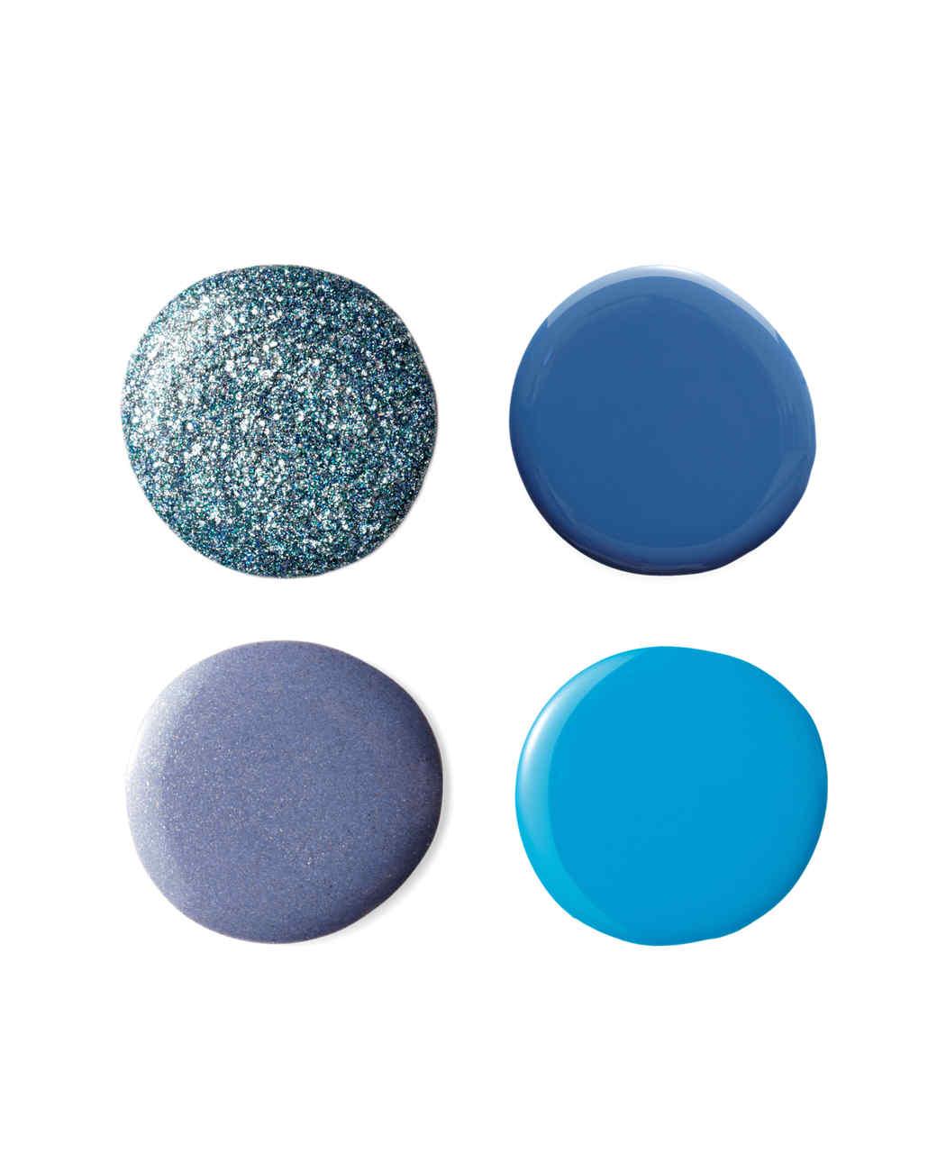 nail-polish-midblues-msl0612.jpg