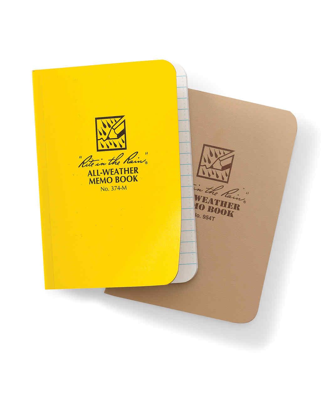 notebook-finds-0811mld107422.jpg
