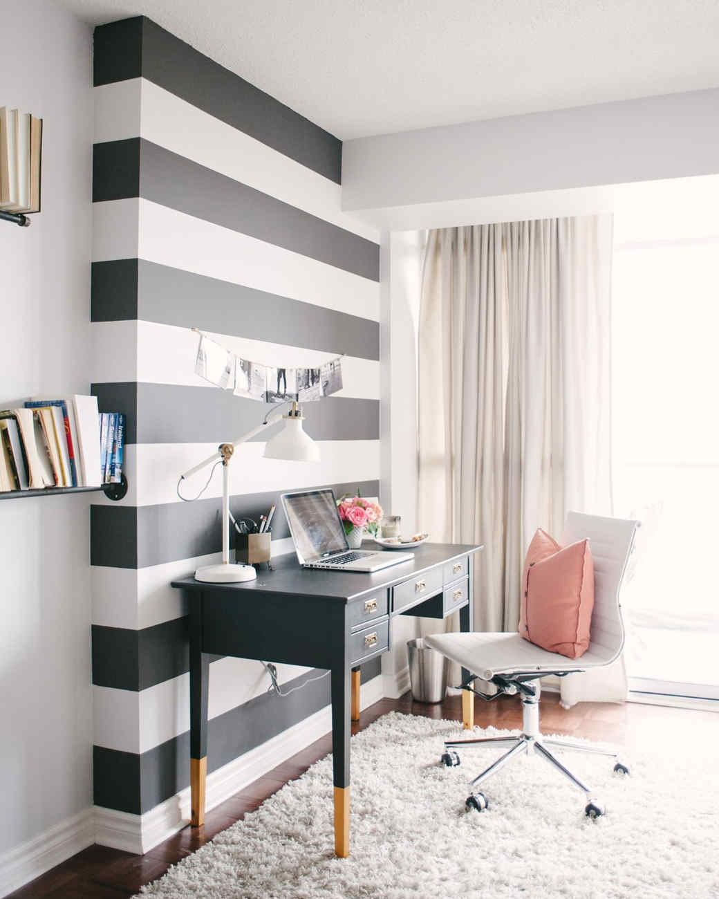 office-after-lark-linen-1215.jpg