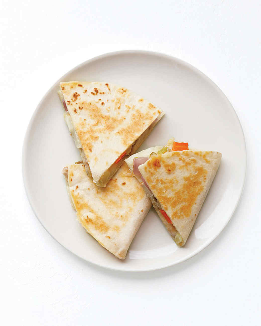 pork-quesadillas-2-med107616.jpg