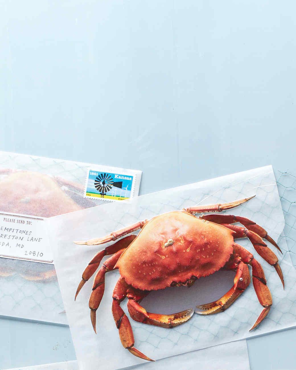 postcards-crab-0811mld107467.jpg