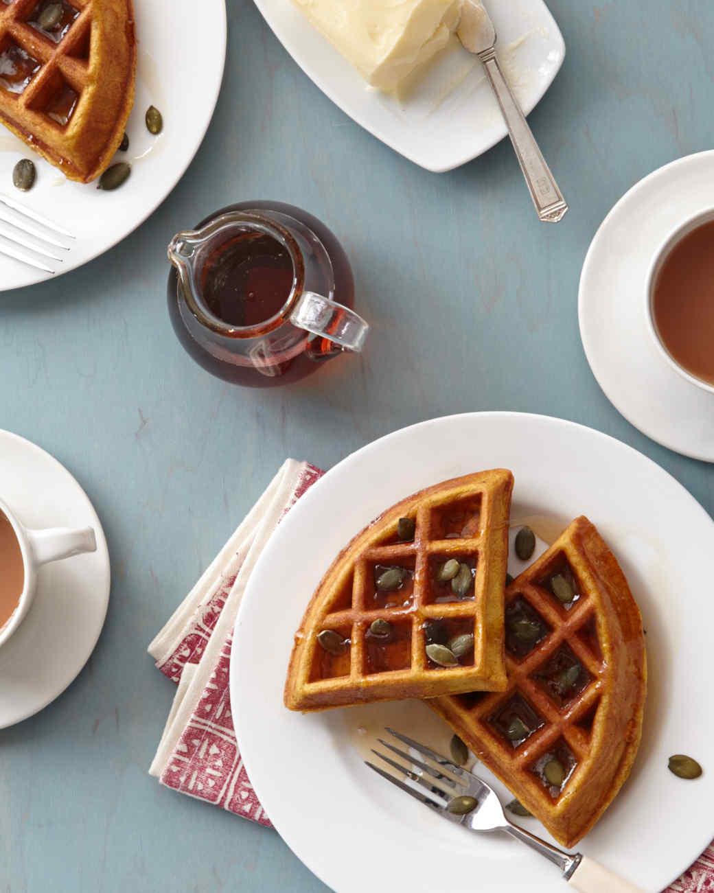 pumpkin-waffles-0675-d112420.jpg