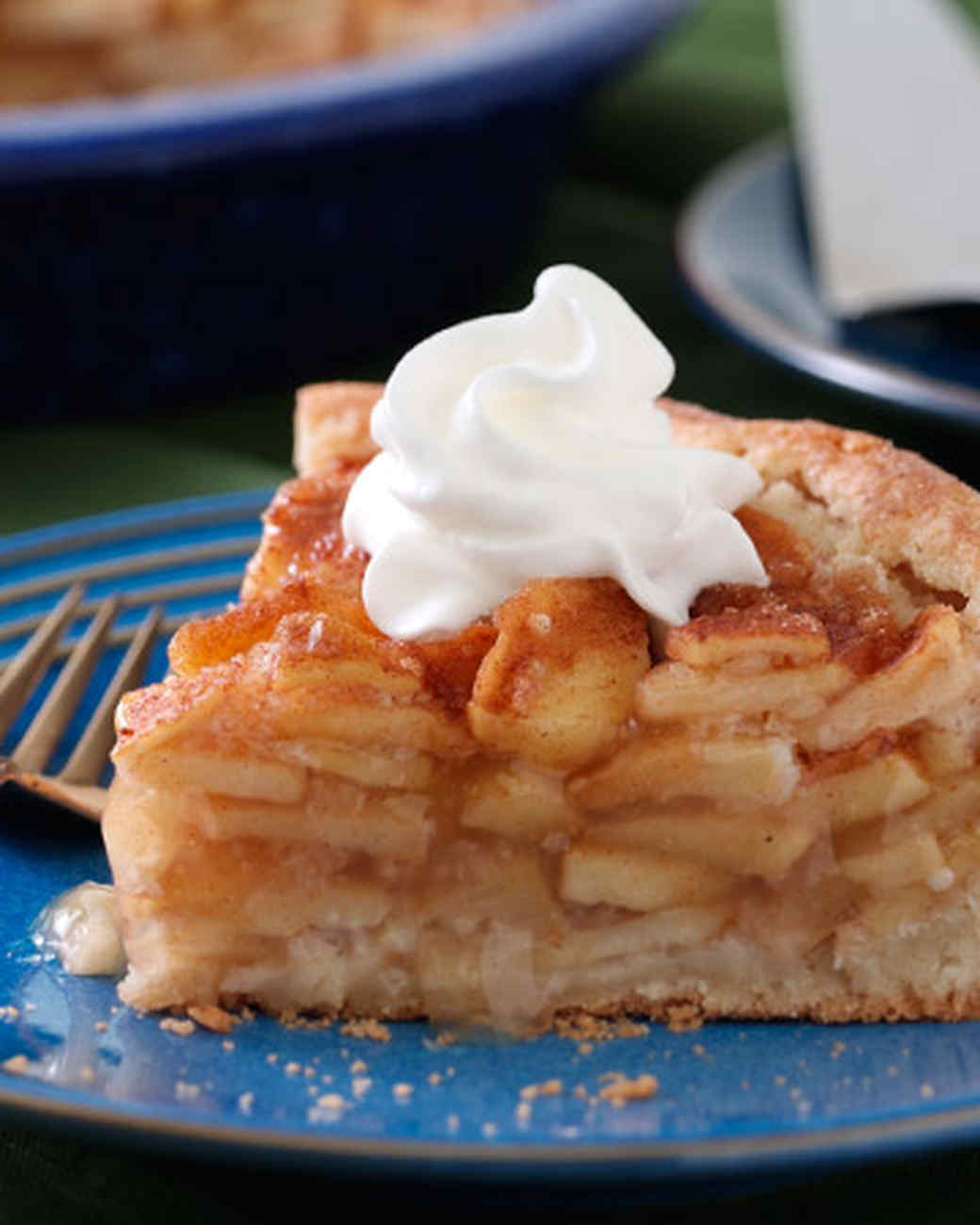 reddiwip_cinnamon_apple_tart.jpg
