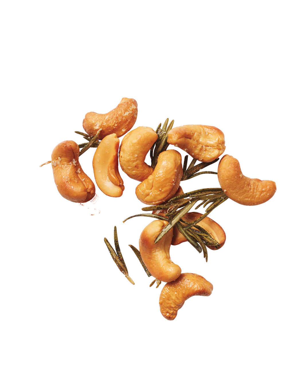 rosemary-cashews-141-d111168.jpg