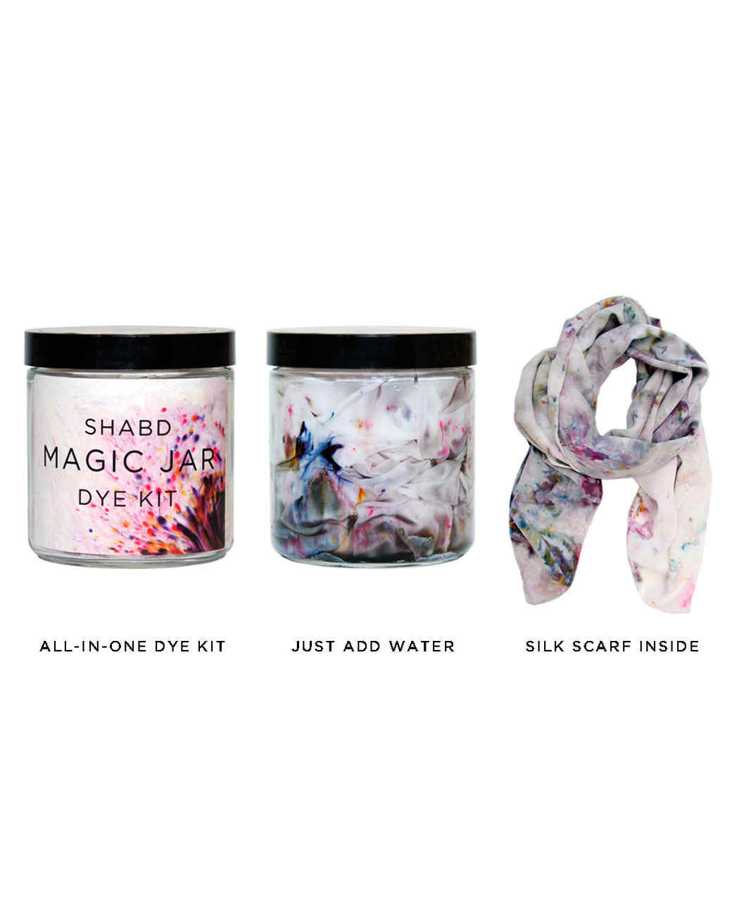 shabd-magic-jar-dye-kit-0915.jpg