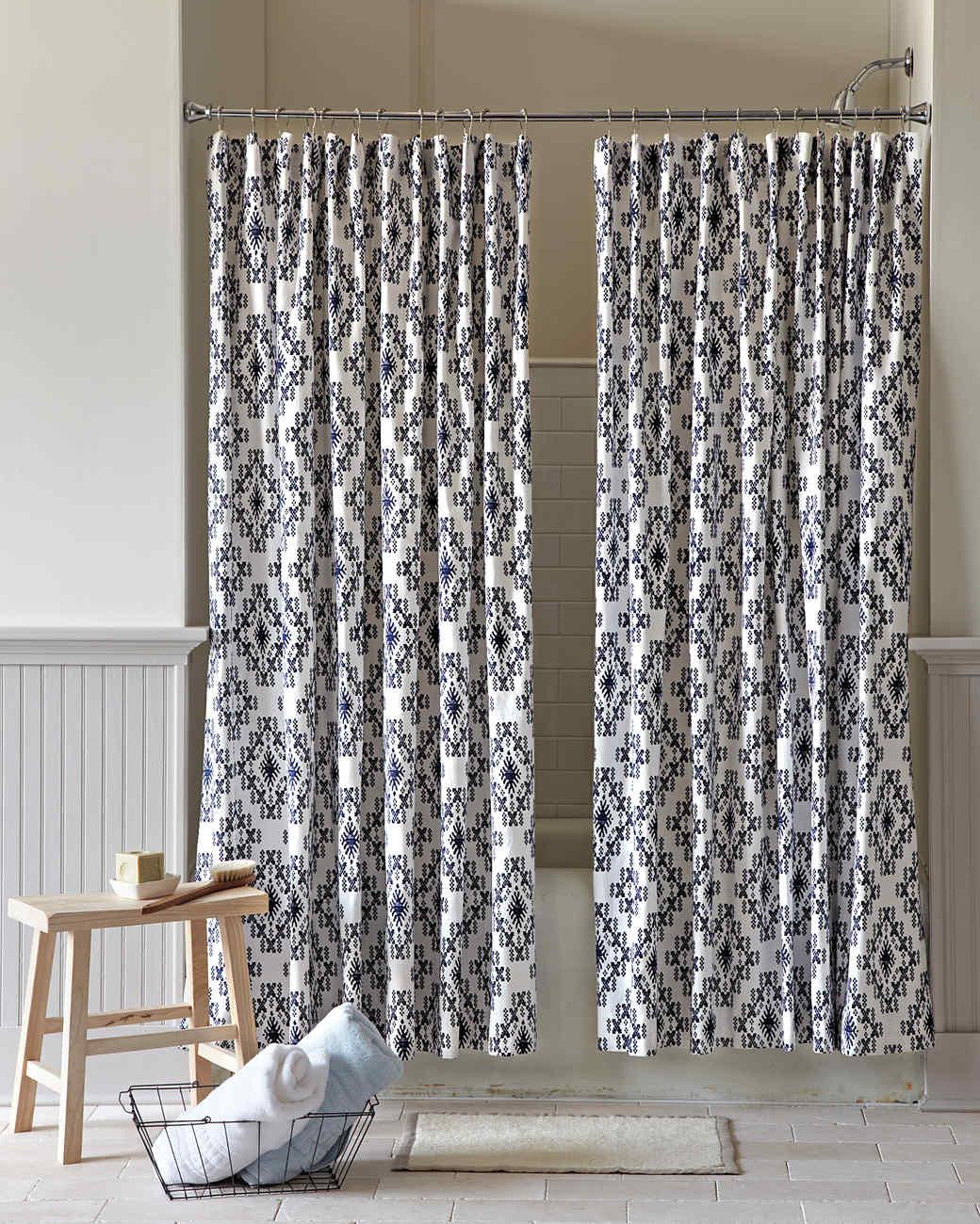 shower-curtain-1011mld107603.jpg