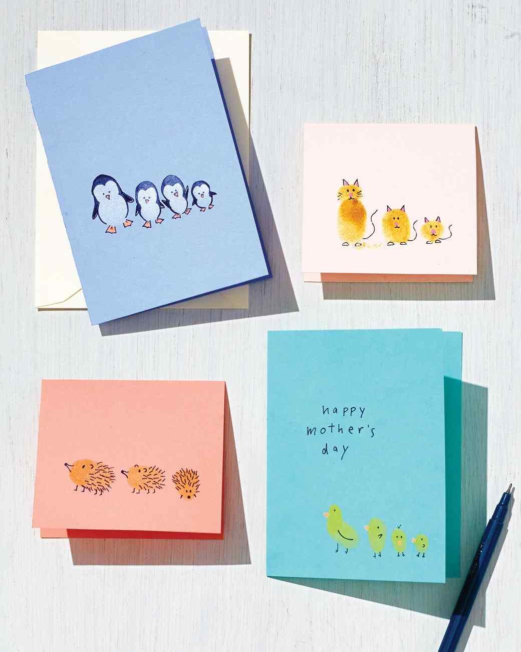 thumbprint-cards-316-d112850.jpg