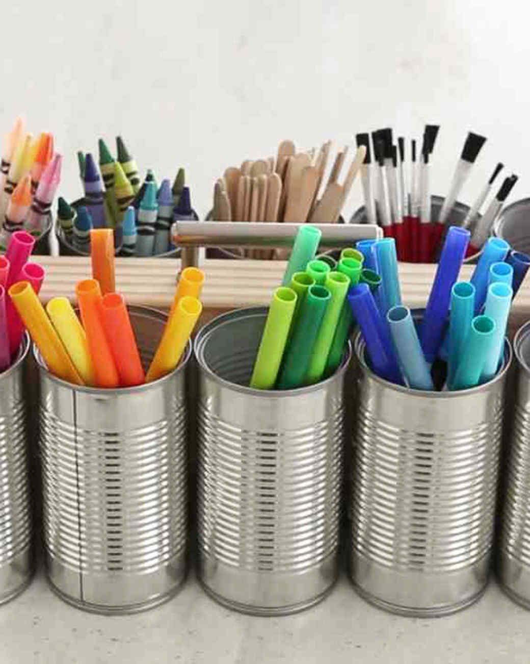 tin-can-craft-supplies-caddy.jpg
