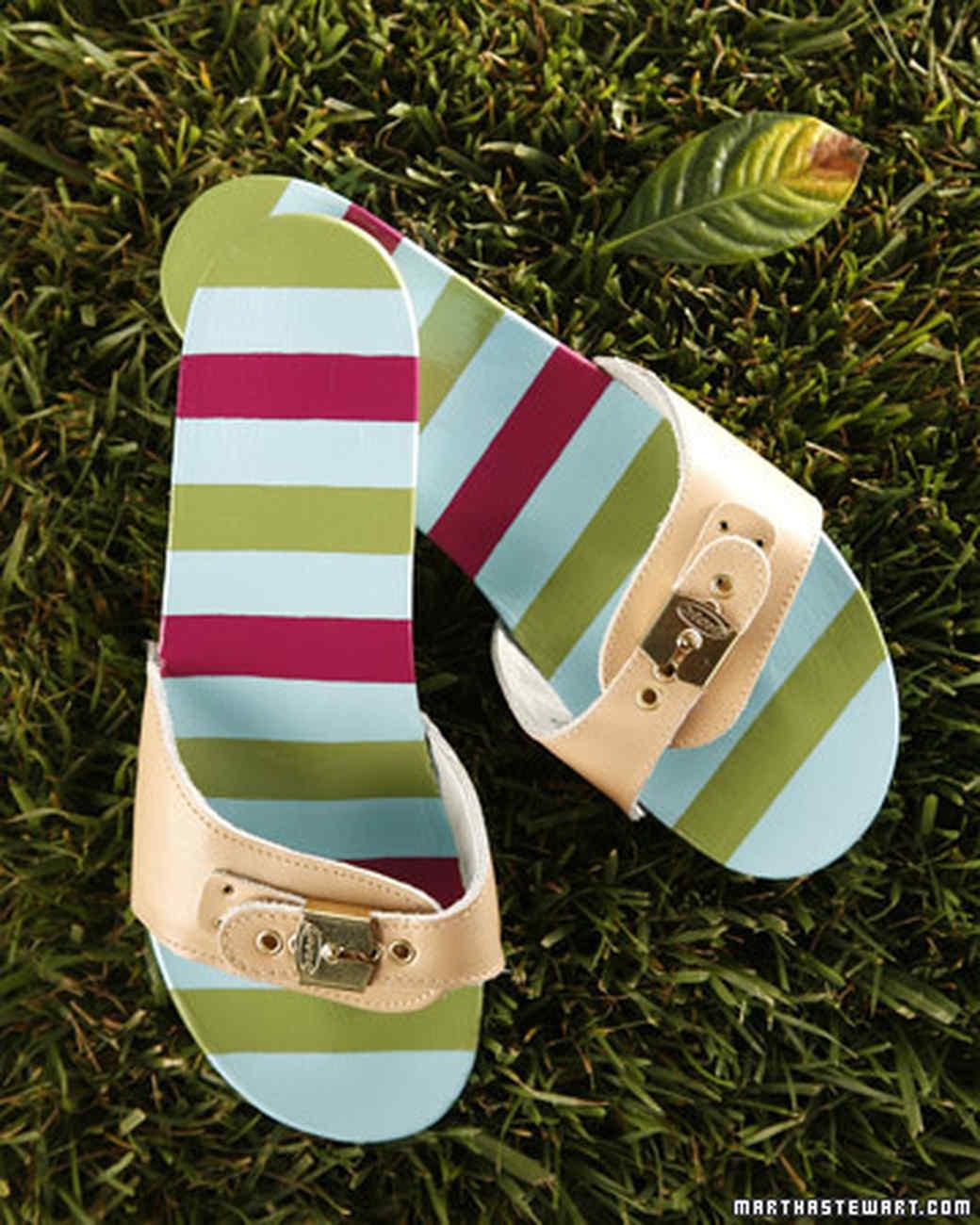 scholls sandal