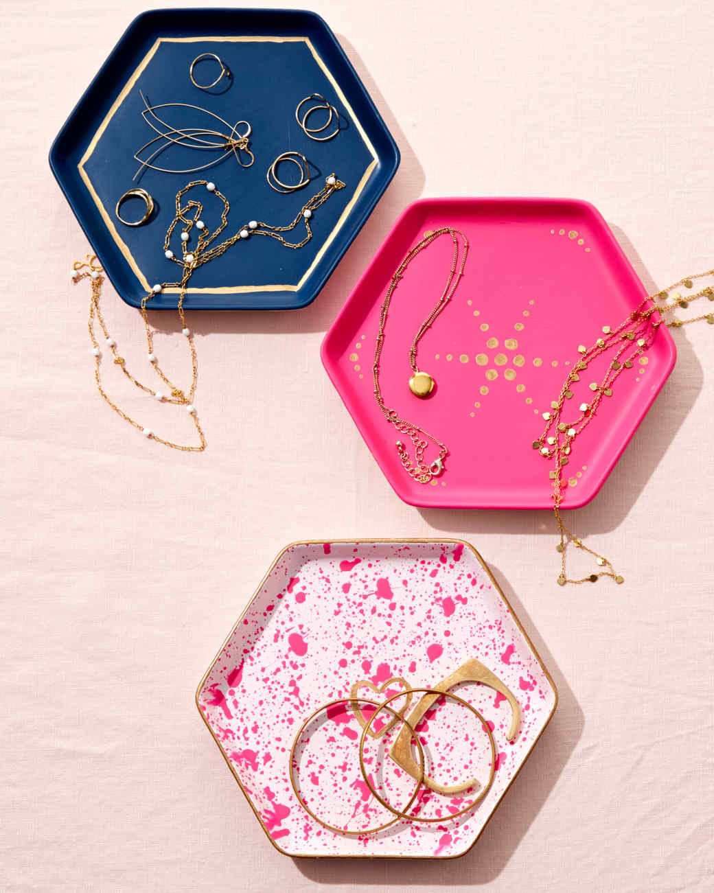 valentines-jewelry-dish-4712.jpg