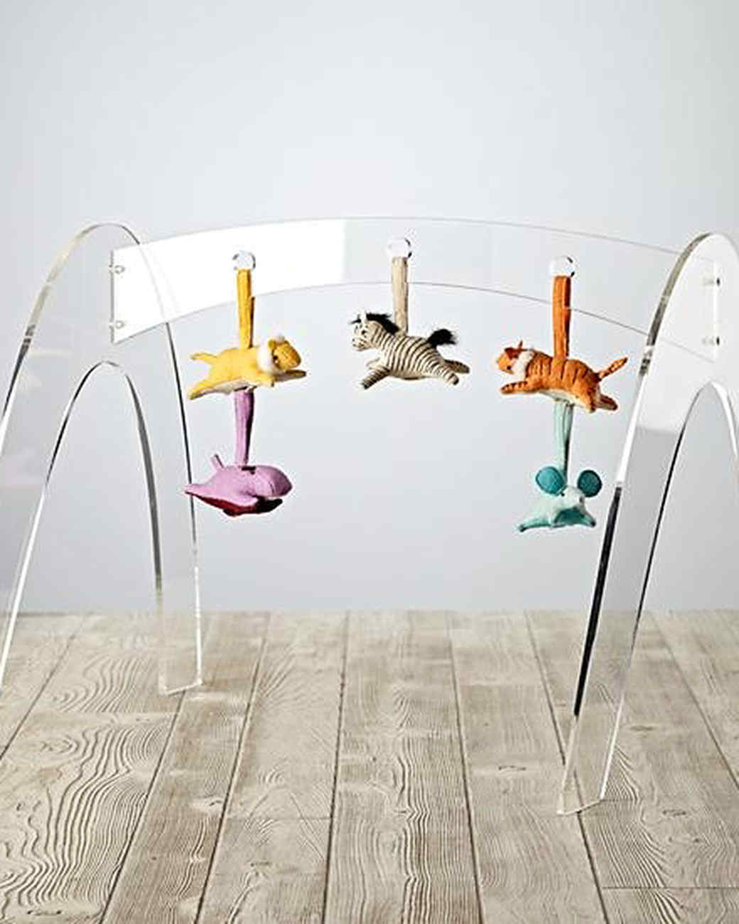 4-lucite-activity-gym-rattles.jpg