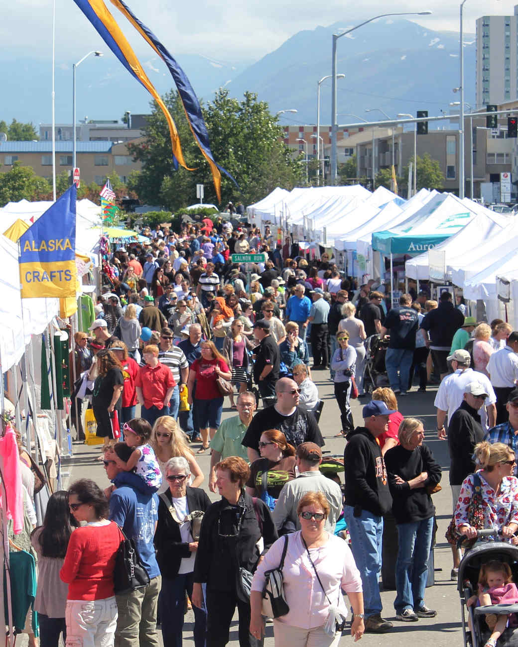 anchorage-market-and-festival.jpg