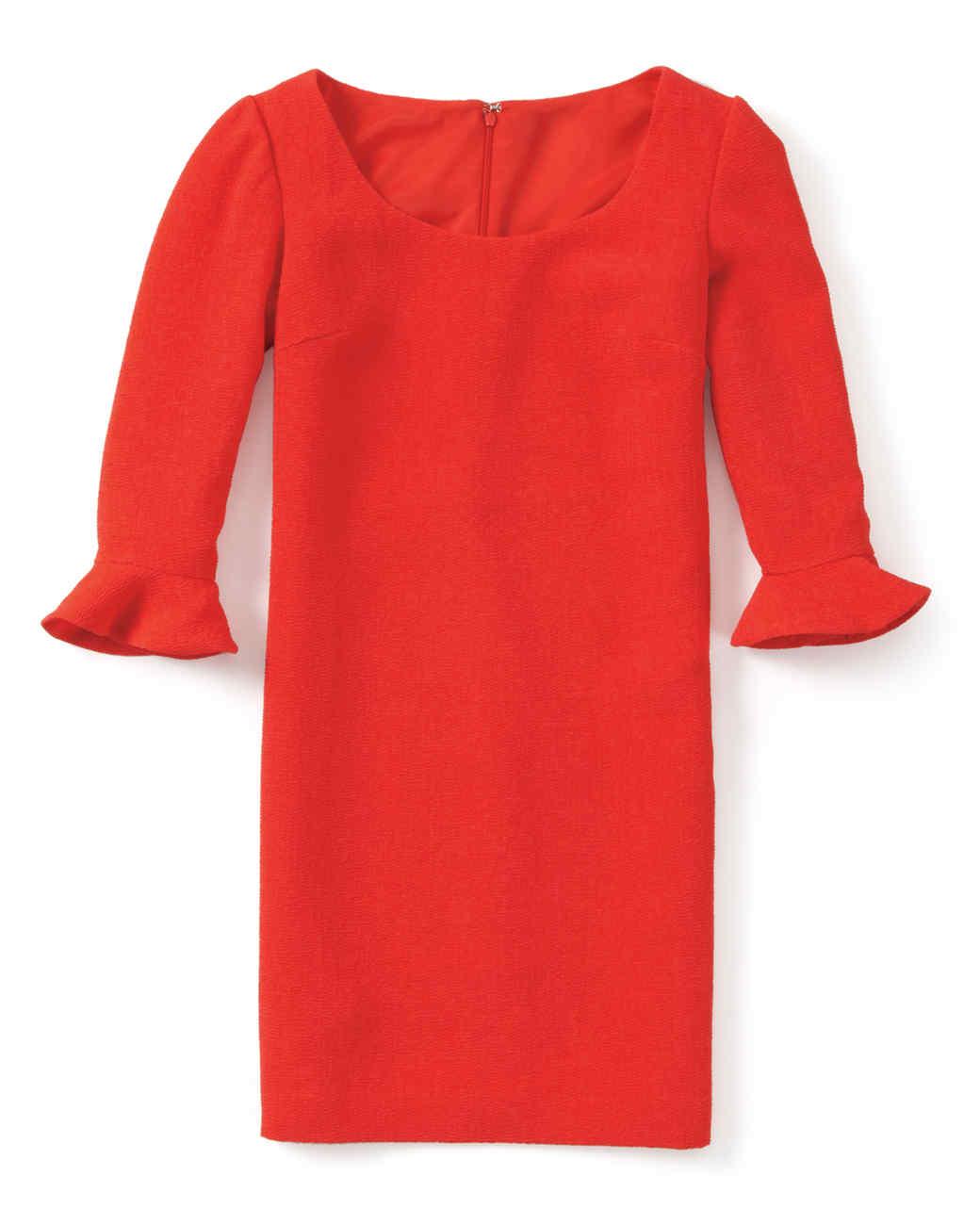 ann-taylor-dress-065-md109393.jpg