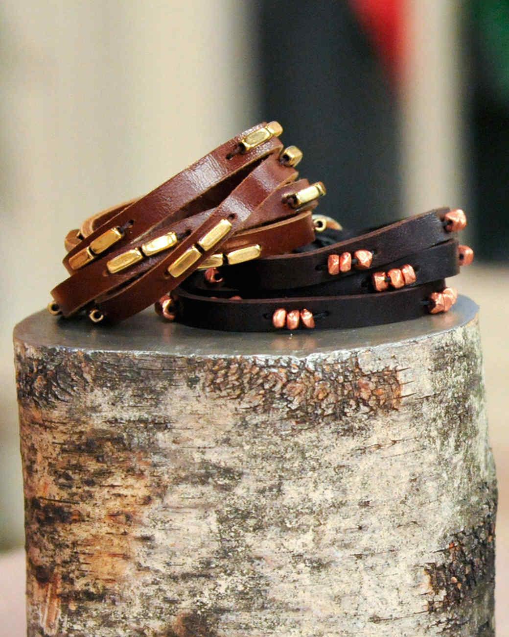 beaded-warp-bracelet-mslb7052.jpg