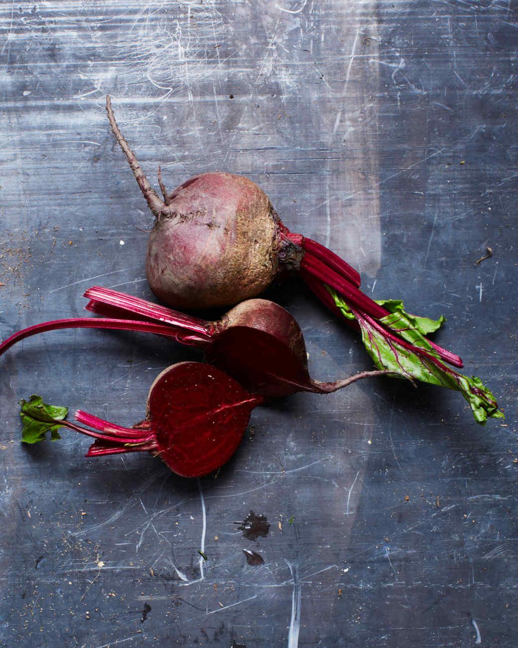 beet-roots-tubers-216-d110486.jpg